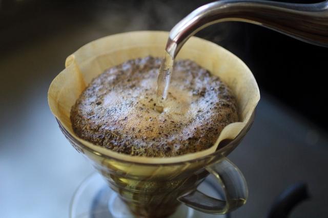 カフェインとアルコールと運動と睡眠と。
