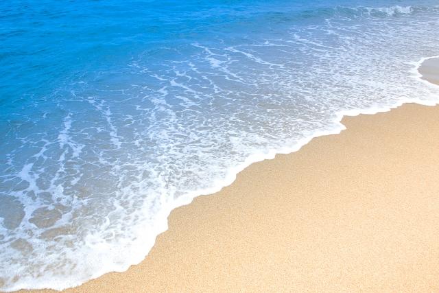 超個人的!?経験に基づいた夏を快適に過ごす6つのこと。
